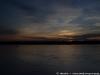 Kratie sunsets & dolphin spotting 17 48284160