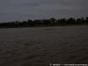 Kratie sunsets & dolphin spotting 19 48508352