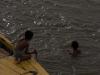Kratie sunsets & dolphin spotting 33 50315840