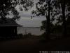 Kratie sunsets & dolphin spotting 37 50882368
