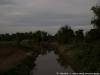 Kratie sunsets & dolphin spotting 40 51137728