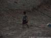 Kratie sunsets & dolphin spotting 41 51179520