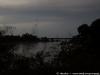Kratie sunsets & dolphin spotting 42 51309760