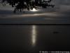 Kratie sunsets & dolphin spotting 48 51857408