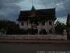 52 On the road in Laos 101 174014