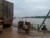 52 On the road in Laos 123 165111