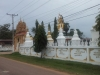 On the road in Laos 10 124913