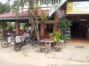 On the road in Laos 17 132658