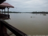 On the road in Laos 18 134321