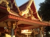 On the road in Laos 67 165801