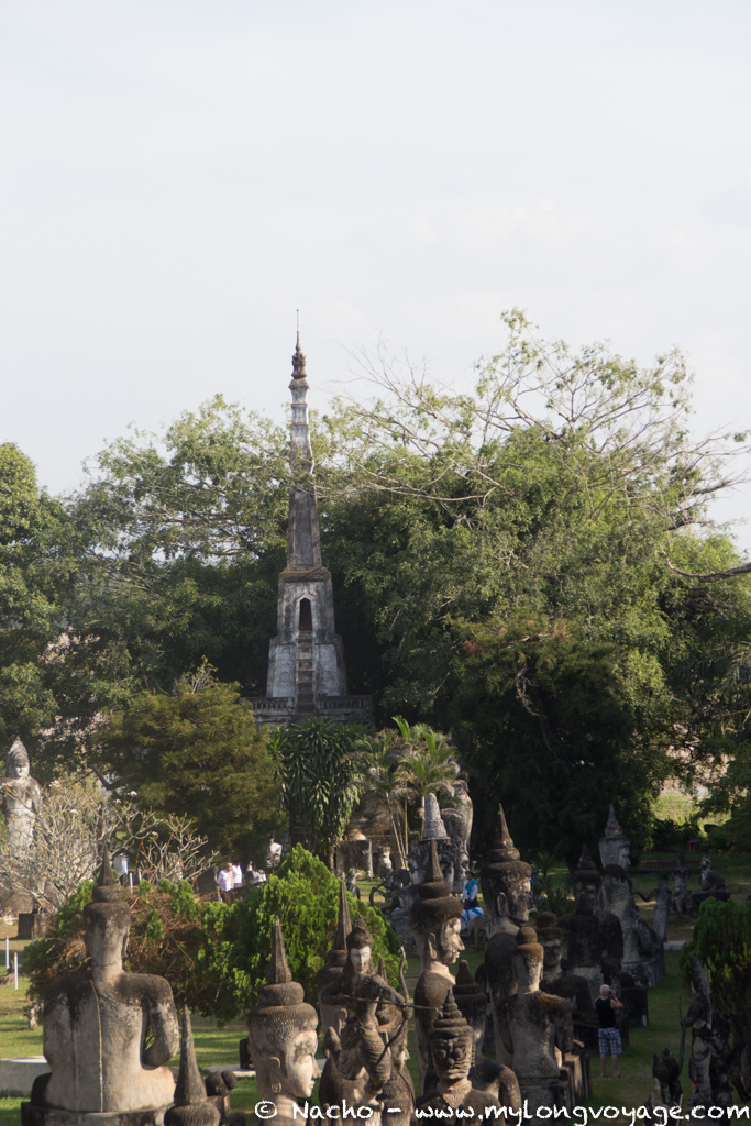 Buddha park & photo op 13 3476