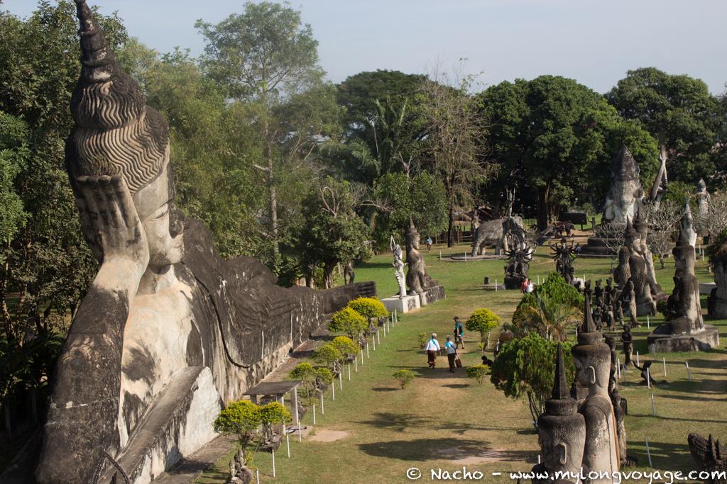 Buddha park & photo op 14 3478