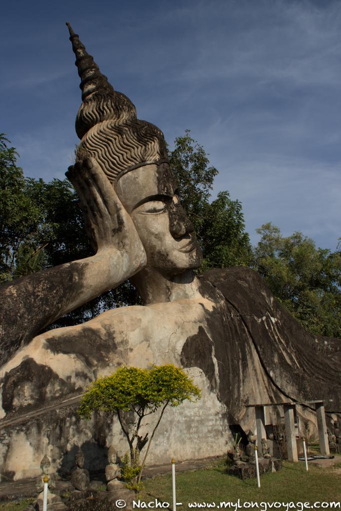 Buddha park & photo op 18 3485