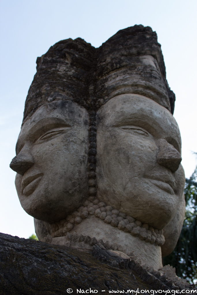 Buddha park & photo op 21 3489
