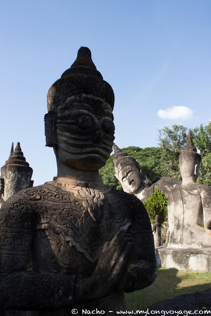 Buddha park & photo op 24 3493