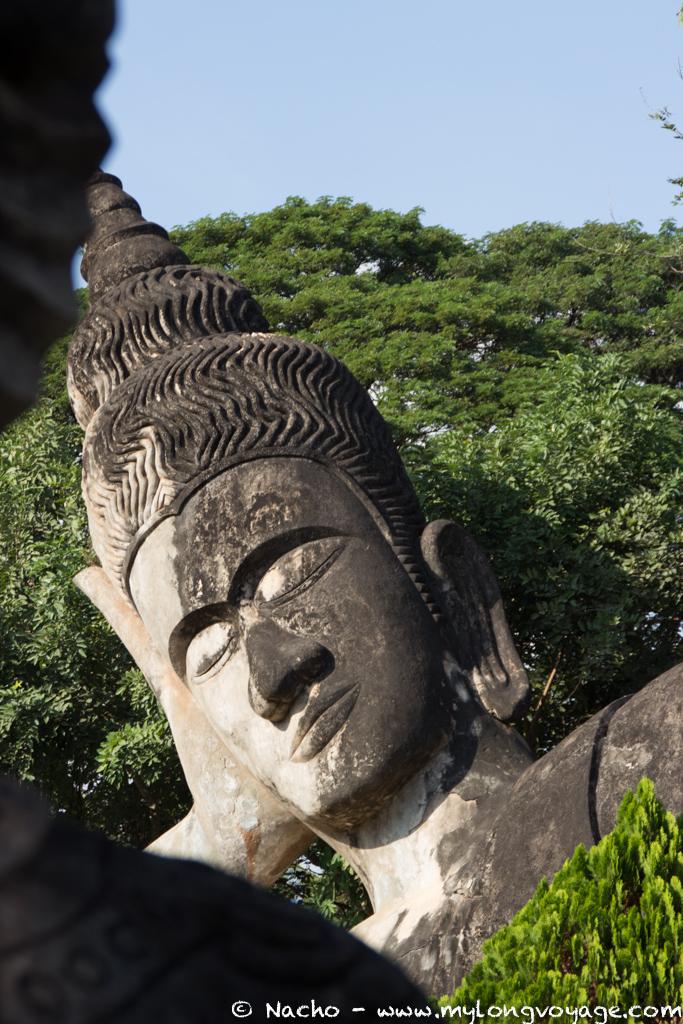 Buddha park & photo op 25 3494