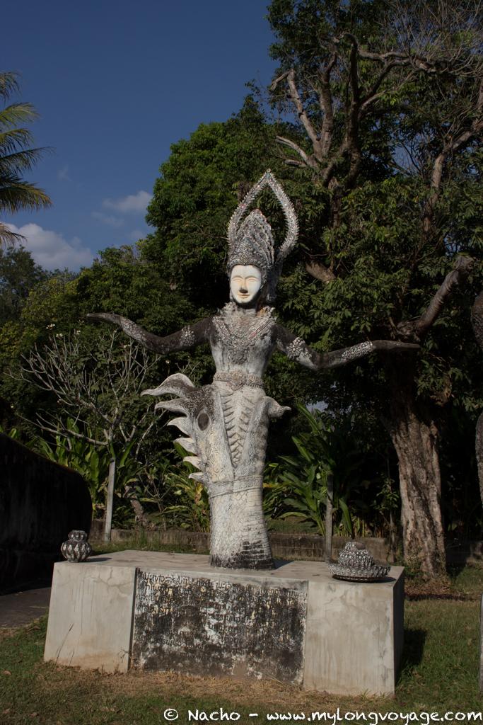 Buddha park & photo op 26 3495