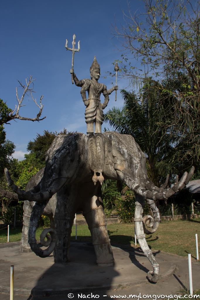 Buddha park & photo op 27 3497