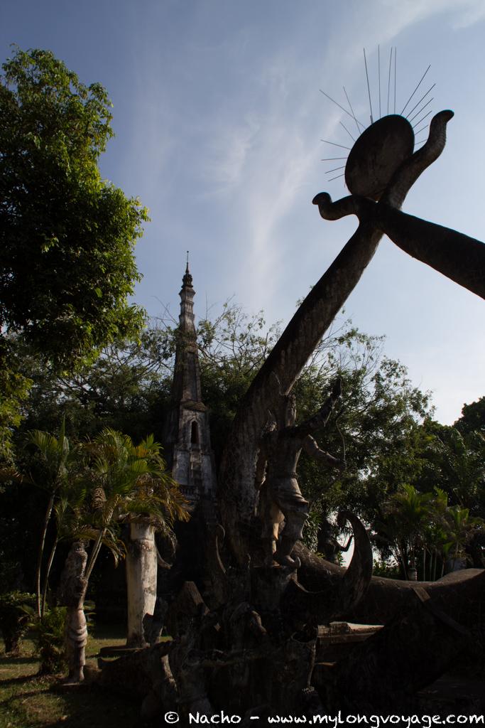 Buddha park & photo op 28 3498