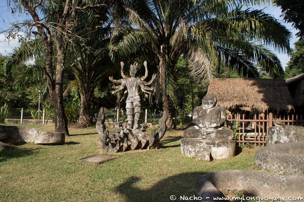 Buddha park & photo op 29 3499
