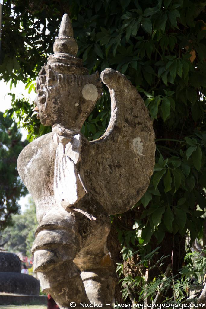 Buddha park & photo op 33 3505