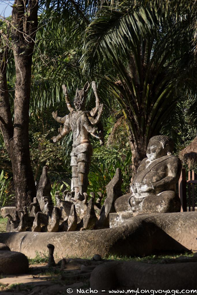 Buddha park & photo op 34 3507