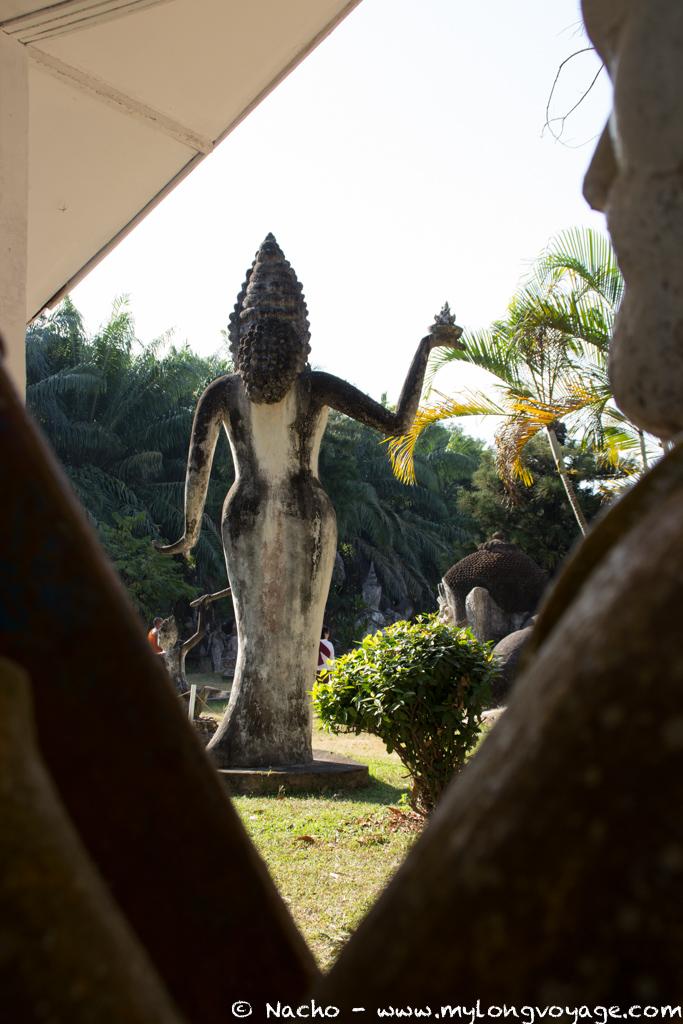 Buddha park & photo op 35 3512
