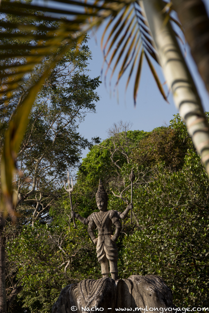 Buddha park & photo op 38 3516