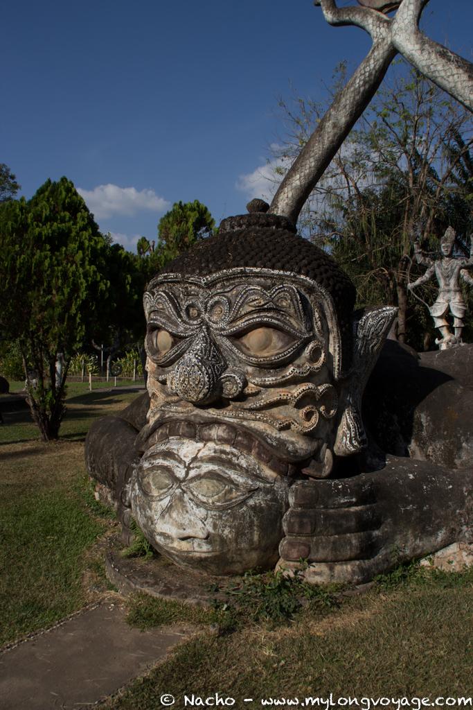 Buddha park & photo op 39 3517