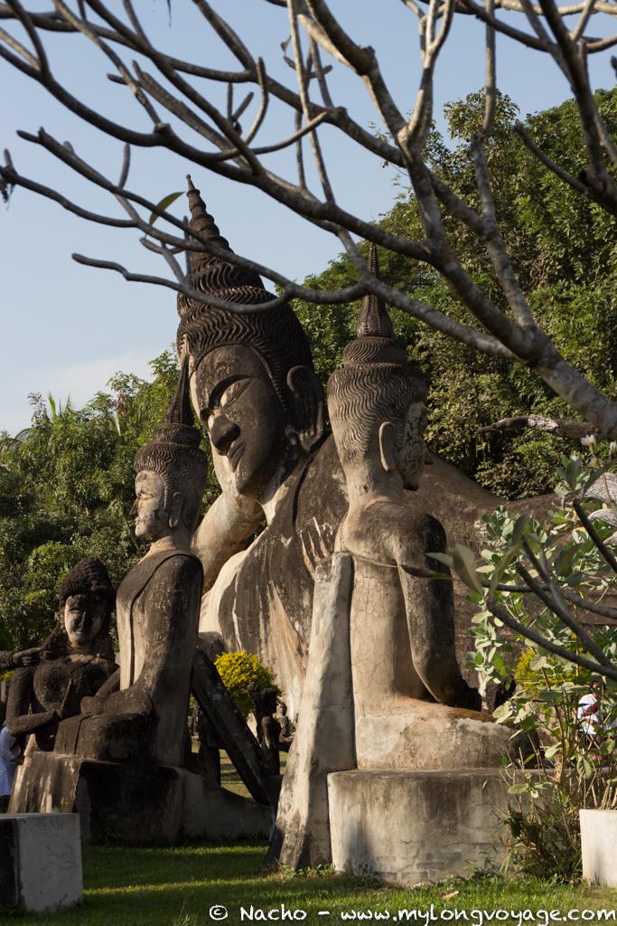 Buddha park & photo op 41 3521