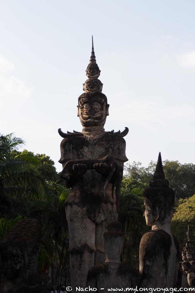 Buddha park & photo op 42 3523