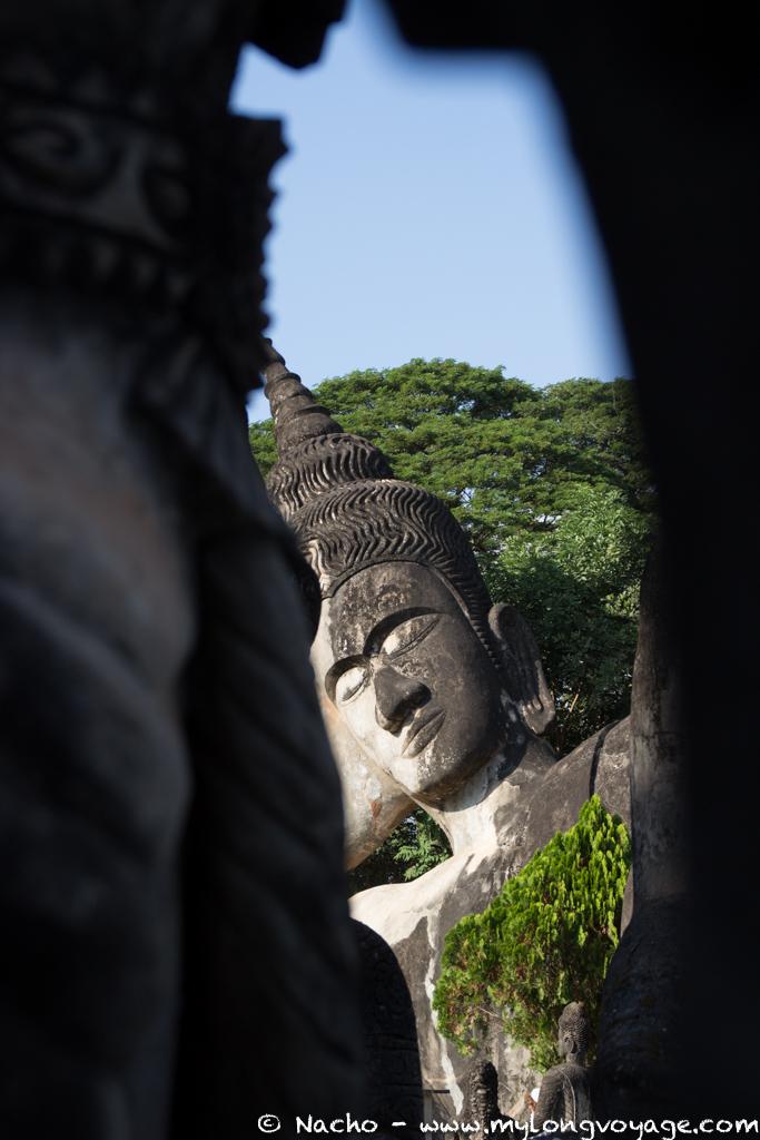 Buddha park & photo op 46 3529
