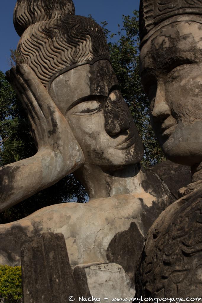 Buddha park & photo op 48 3534