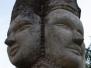 Buddha park & photo op