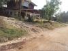Buddha park & photo op 01 143640