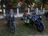 Buddha park & photo op 05 3460