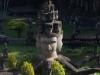 Buddha park & photo op 12 3474
