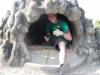 Buddha park & photo op 15 3480