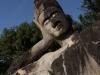 Buddha park & photo op 19 3486