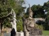 Buddha park & photo op 20 3488