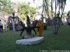 Buddha park & photo op 23 3492