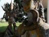 Buddha park & photo op 30 3500