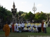 Buddha park & photo op 43 3524