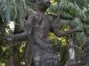 Buddha park & photo op 44 3525