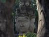 Buddha park & photo op 47 3530