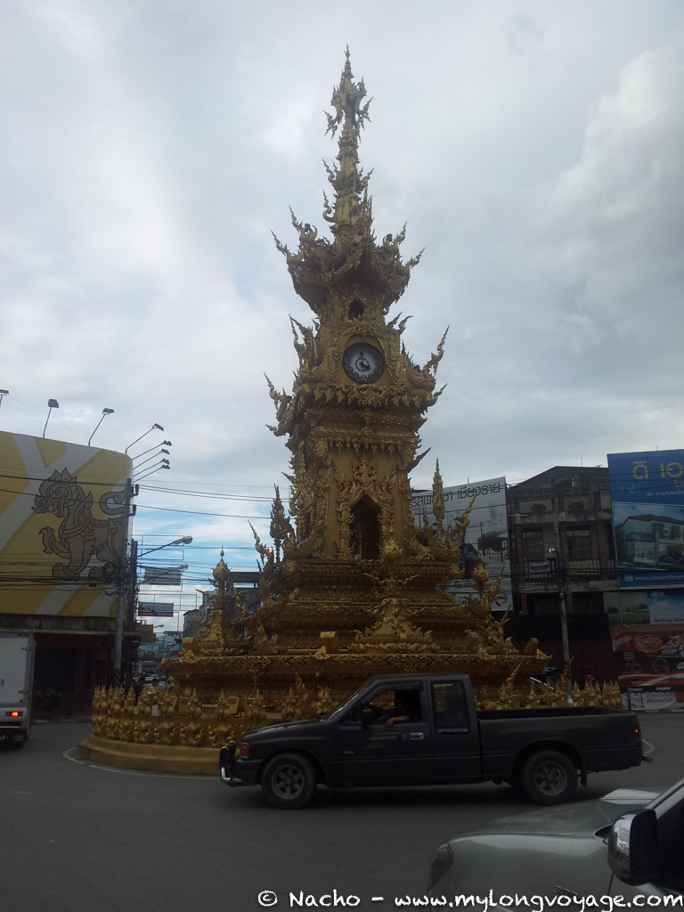 Back to Thailand 14 155824