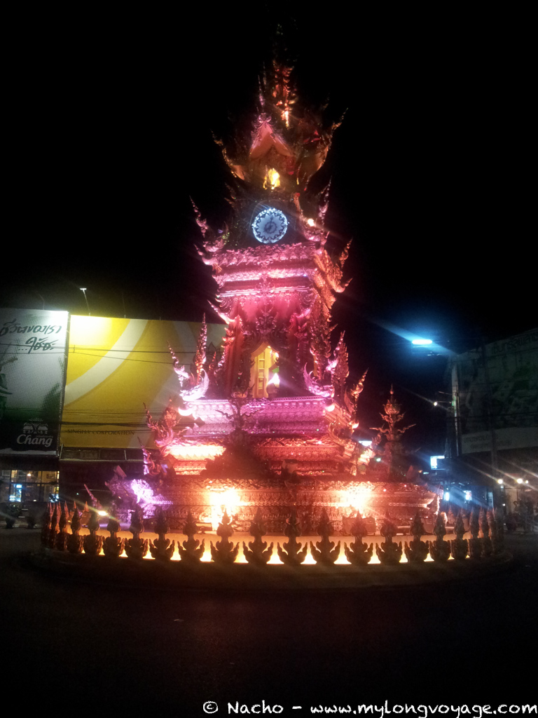 Back to Thailand 20 200148