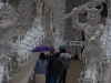 The White Temple of Chiang Rai 01 3780