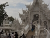 The White Temple of Chiang Rai 02 3783