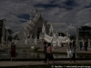 The White Temple of Chiang Rai 04 3787